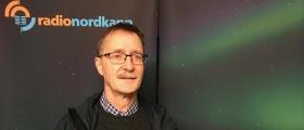 Næringshagene melder seg inn i SMB Norge