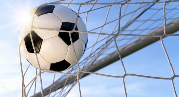 Porsanger skjøvet ned til 2. plass i 4. divisjon