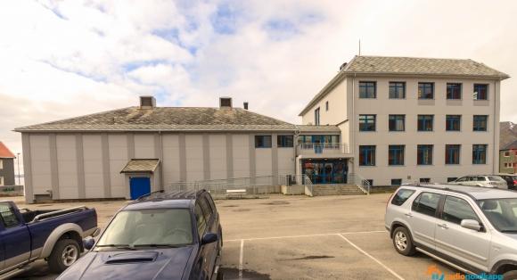 Arbeidstilsynet har besøkt Nordkapp kommune