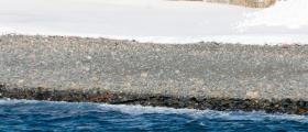 Bygger nytt landinntak for sjøkabel