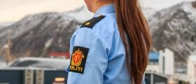 Forulempet politiet i Honningsvåg