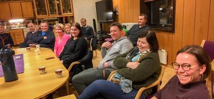 Nordkapp Høyre har utsatt nominasjonsmøtet