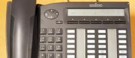 Telenor ga Radio Nordkapp feil svar