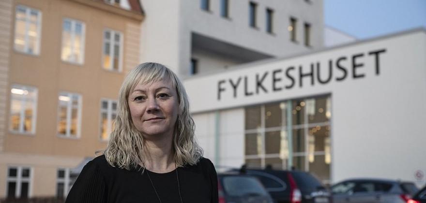 Troms og Finnmark kan levere kvalitet