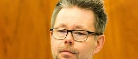 Høyre og Ap stemte for alternativ avtale