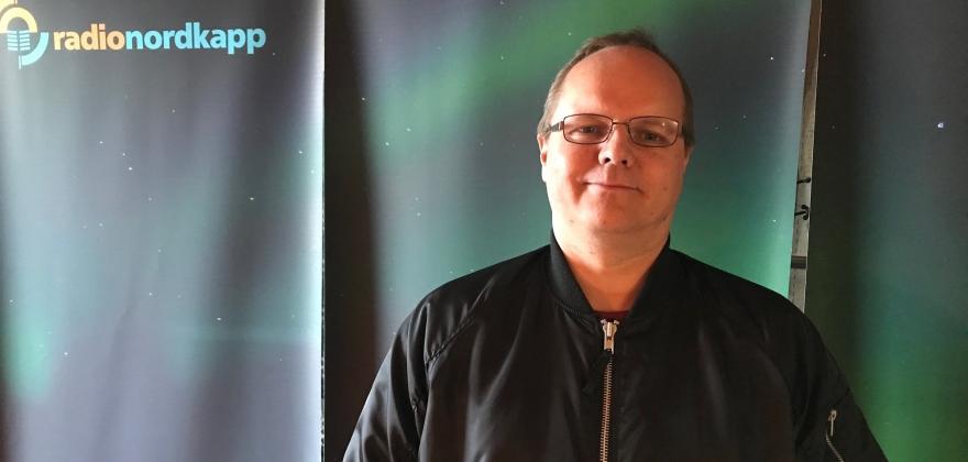 Jarle Pedersen fortsetter som sjef for supporterne