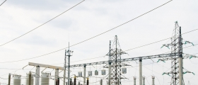 Nær 20 prosent prisøkning på elektrisitet