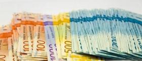 Søknadsfristen for næringsfondets covid-19-midler