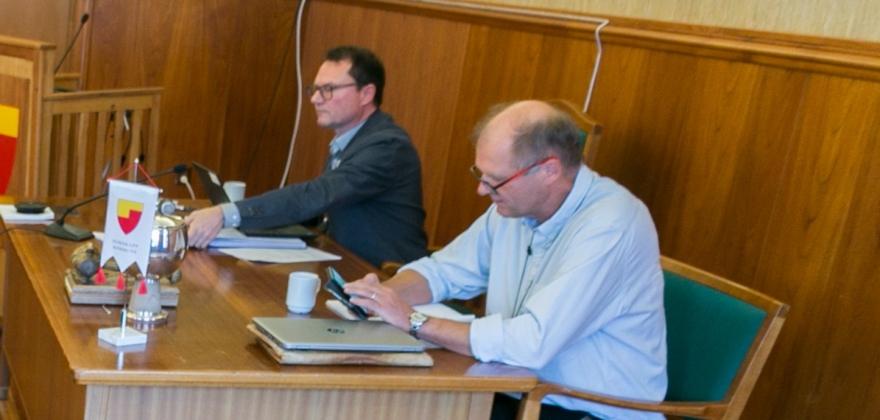 Dommen mot Nordkapp kommune blir stående