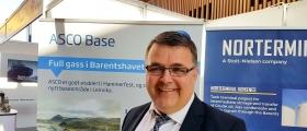 Castberg kommer til å skape ringvirkninger lokalt