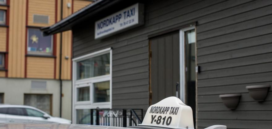 Størst andel kontantbetaling i Troms og Finnmark