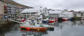 Fiskere skal behandle forslagene fra Eidesen-utvalget