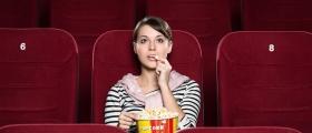 Kinoen åpnet