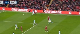 Armin Bær tippet 3-0 til Liverpool