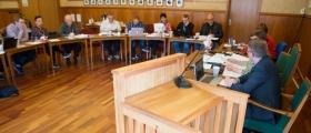 Høyre ønsker 15 representanter i Nordkapp kommunestyre