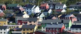 Vil prioritere fiskerihavnene i Kamøyvær og Kjøllefjord