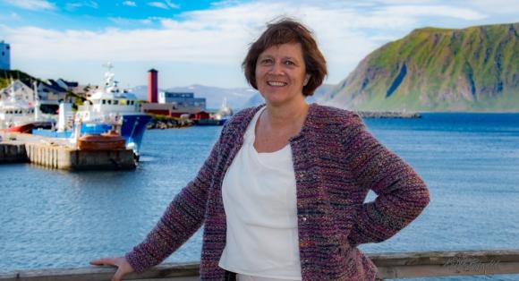 Hansen ønsker ikke lederdebatt i Arbeiderpartiet