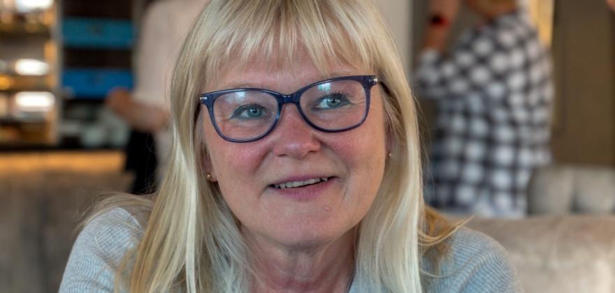 Ap størst i Måsøy