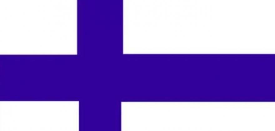 Finland åpner grensen mot Norge