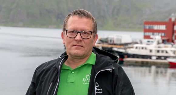 Mikkola: Vi må følge friluftsloven