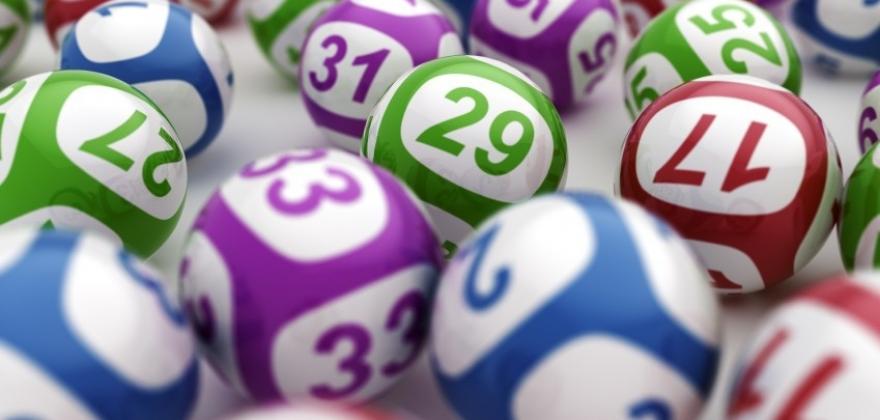 Mann fra Alta ble Lotto-millionær
