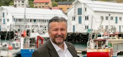 Ønsker å satse på Scandic Bryggen
