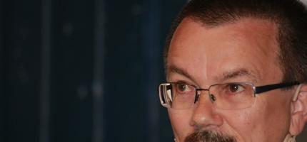 Samuelsen håper på tilslutning for Sp-forslag på Stortinget