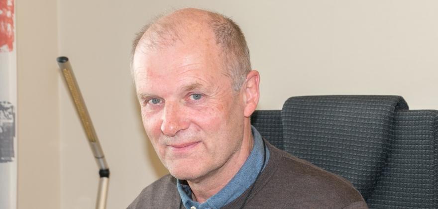 Vurderer søksmål mot Nordkapp kommune