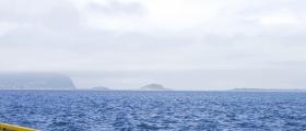 Støtter fylkeskommunens krav om økonomi og kompetanse til fiskerihavner