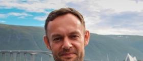 Hvorfor har regjeringen utpekt Bakke-Jensen som fiskeridirektør?