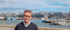 Skjerper praksis overfor utenlandske eiere i fiskeflåten