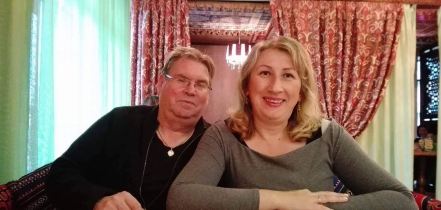 Vera Iversen er ny teknisk sjef i Nordkapp