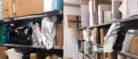 Uttakleiv tror Post i Butikk har kommet for å bli