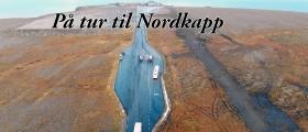 Naturperler på Magerøya – se video