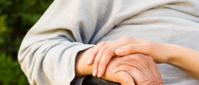 Tilskuddsordning for å motvirke ensomhet