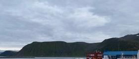 Kartlegger havner i Troms og Finnmark