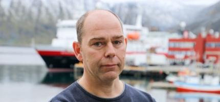 Kristiansen valgt til leder av det kommunale havneforetaket