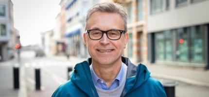 Fiskeriministeren besøker Øst-Finnmark