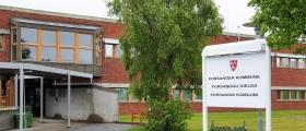 Ny taksering for eiendomsskatt i Porsanger