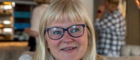Mener trålfisken skal landes i Finnmark