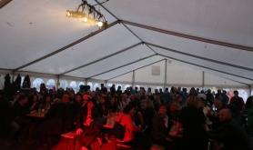 Nordkynfestivalen er i gang