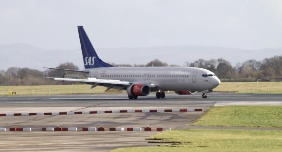 Håper på fly-løsning for Finnmark denne uken