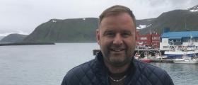 Øksfjording leder HHI
