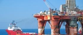 Hvor mye har leteboringer i Barentshavet sørøst kostet?