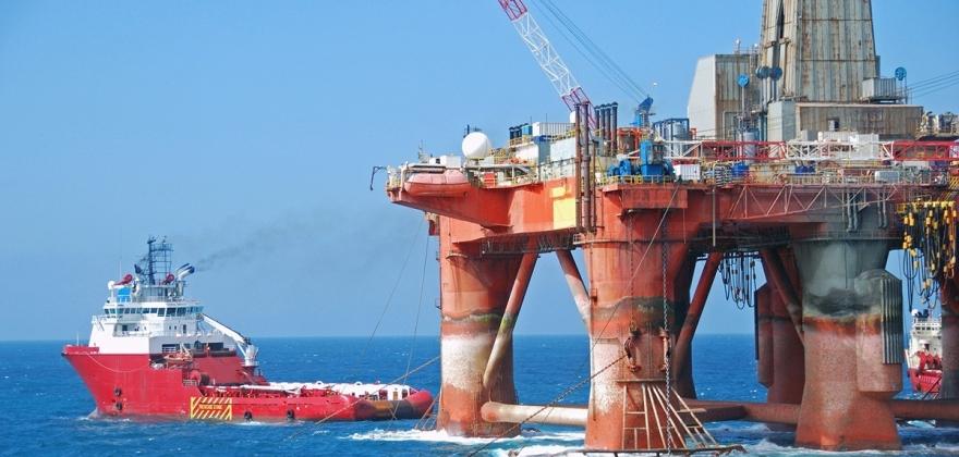 Vet ikke om den norske oljeproduksjonen har verdens laveste utslipp