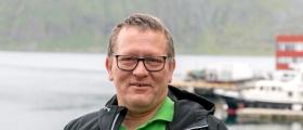 Mikkola skal bidra til årets TV-aksjon