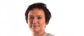 Fylkesordføreren i Finnmark støtter alpin-VM til Narvik