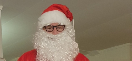 Barn i Nordkapp ønsker matematikkbok til jul