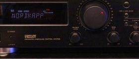 Lite penger til lokalradio
