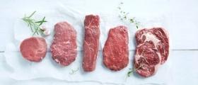 Stor forvirring om kostrådene for kjøtt i Nord-Norge
